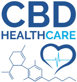 CBD Healthcare